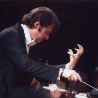 José Carreras - Mediterranean Passion